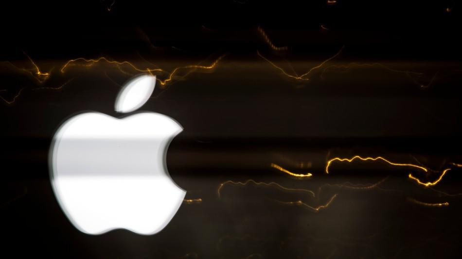 Lý do Apple cấm cửa ứng dụng đào tiền ảo