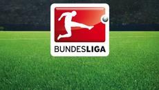 Bảng xếp hạng bóng đá Đức, BXH Bundesliga 2018/19