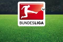 BXH bóng đá Bundesliga 2019-2020 chung cuộc