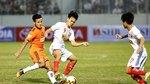 Lịch thi đấu vòng 14 Nuti Cafe V-League 2018