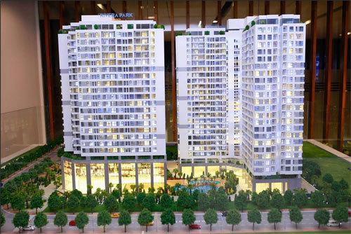 Mở rộng đường Vũ Trọng Phụng, nâng tầm BĐS quận Thanh Xuân