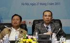 Di sản Trịnh Xuân Thanh: PVC thay hết lãnh đạo, lỗ không lối thoát