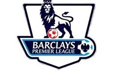 Bảng xếp hạng bóng đá Ngoại hạng Anh 2018/19