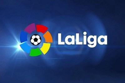 Bảng xếp hạng bóng đá La Liga mới nhất