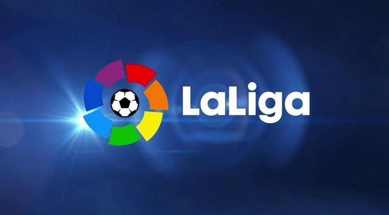 BXH bóng đá La Liga mới nhất: Real bám đuổi Atletico đến cùng