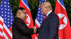 Hai ông Trump-Kim sắp có lễ ký kết quan trọng