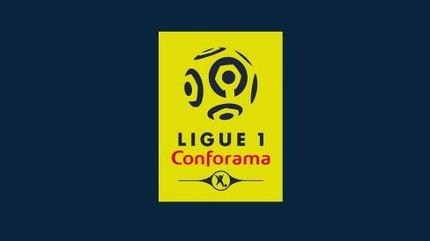 Bảng xếp hạng bóng đá Pháp, BXH Ligue 1 2018/19