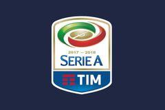 Bảng xếp hạng bóng đá Serie A mới nhất