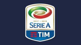 Bảng xếp hạng bóng đá Ý - BXH Serie A Italia 2018/19