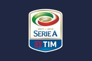 Bảng xếp hạng Serie A vòng 33: Juventus chờ ngày đăng quang