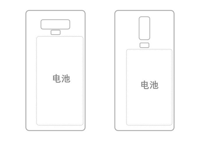 Galaxy Note 9,điện thoại Samsung