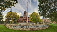 ĐH Mỹ tuyển học sinh Trung Quốc đạt điểm cao trong kỳ thi đại học