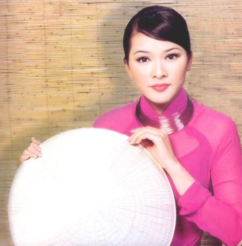 'Biểu tượng nhan sắc' Như Quỳnh thay đổi ra sao ở tuổi 50?