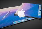 iPad 2019 sẽ có giá vài nghìn USD nhưng bạn khó bỏ qua
