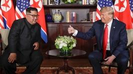 Thế giới 24h: Cảnh báo bất ngờ của Mỹ