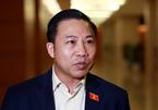 Luật An ninh mạng: Không lo Facebook, Google rời bỏ Việt Nam