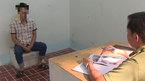 Tin pháp luật số 48: Xử nghiêm đối tượng cầm đầu gây rối tại Bình Thuận