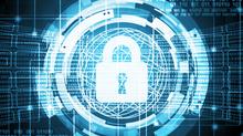 Luật An ninh mạng: Những hành vi và thông tin bị nghiêm cấm