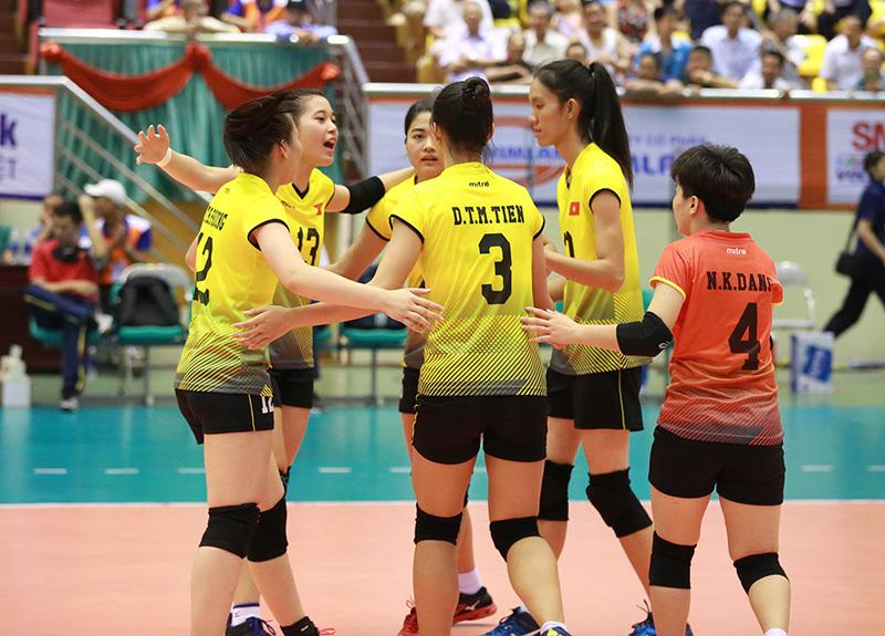 Đại thắng New Zealand, U19 Việt Nam vào tứ kết giải châu Á