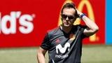 Real Madrid bất ngờ bổ nhiệm HLV tuyển Tây Ban Nha thay Zidane