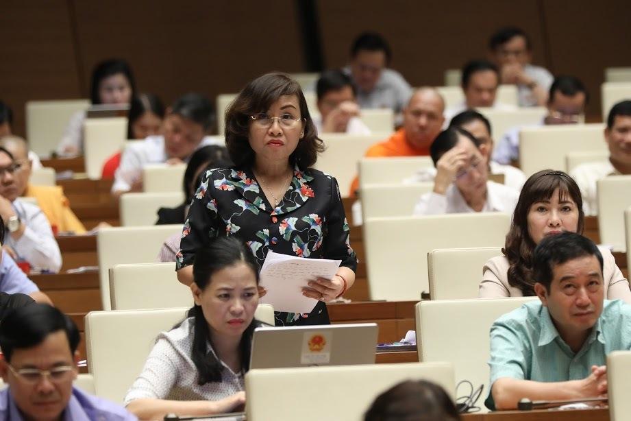 Có những nhà giáo trình độ cao nhưng khi dạy thì học trò khó hiểu