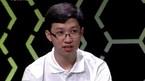 """""""Cậu bé Google"""" sắp thi THPT quốc gia"""