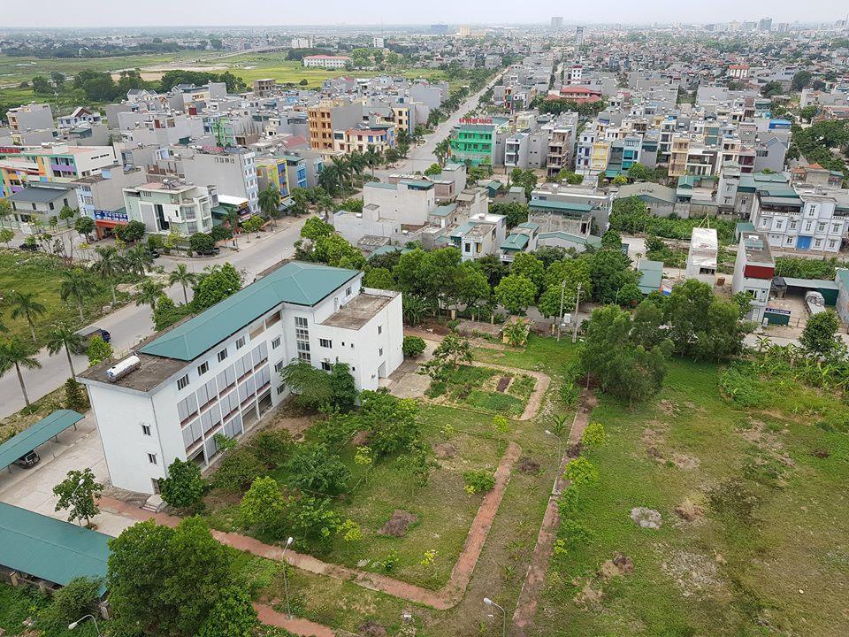đất vàng,Thanh Hóa,Bộ Giao thông vận tải