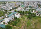 Giám đốc sở kiến nghị Chủ tịch Thanh Hóa thu hồi 5.000m2 'đất vàng'