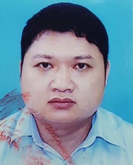 Cán bộ, công nhân PVTex không được nhận nhà vì lãnh đạo bị bắt