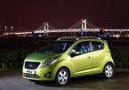 Top 4 ô tô tầm giá 200 triệu đáng mua nhất hiện nay