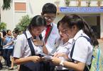 TP.HCM công bố điểm chuẩn lớp 10 vào trường chuyên, lớp chuyên