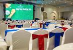 Tiệc World Cup dành cho fan bóng đá