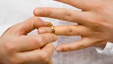 Không đăng ký kết hôn, ly hôn có khó?