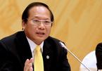 Bộ trưởng TT&TT chỉ đạo định hướng thông tin ứng phó sự cố