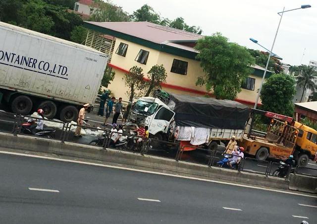 Thanh Hóa,tai nạn,tai nạn giao thông,tai nạn chết người