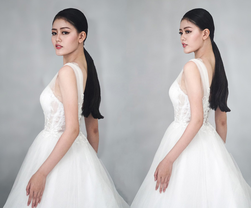 Đặng Thanh Ngân,Hot girl,Cần Thơ
