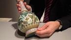 Chiếc bình giấu trong hộp giày có giá hơn 430 tỷ