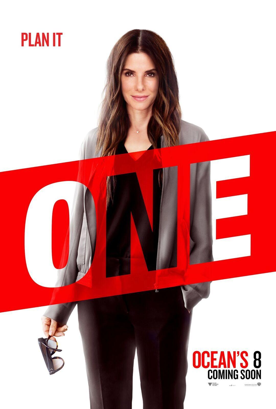 Ocean 8,Katie Holmes,Kim Kardashian