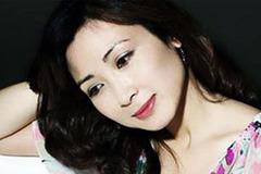 """Diễn viên xinh đẹp Khánh Huyền - vợ anh trưởng thôn """"thổi tù và hàng tổng"""" giờ ra sao?"""