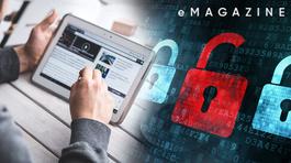 Luật An ninh mạng nghiêm cấm những hành vi nào?