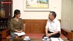 Lời hứa từ Mỹ - Triều: Nói là làm?