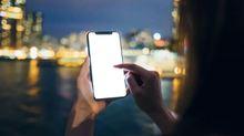 Apple cấm nhà phát triển lấy thông tin từ danh bạ người dùng