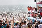 Du lịch Hàn Quốc: Nhiều lễ hội tuyệt vời nên trải nghiệm từ tháng 7/2018