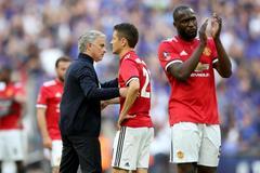 Nội bộ MU nổi sóng, Arsenal tậu liền 3 tân binh