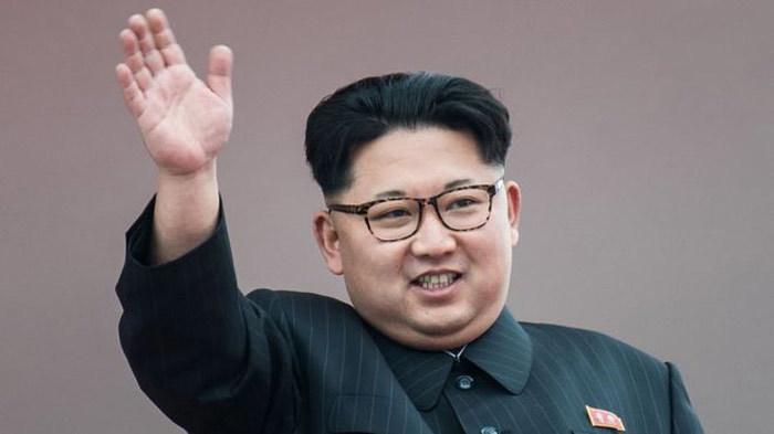 Thế giới 24h,Triều Tiên,Kim Jong Un