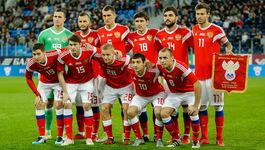 """Ông Hải """"lơ"""": """"Nga không vào vòng 1/8 thì World Cup kém vui"""""""