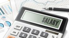 Tìm người tài quản 1,5 triệu tỷ đồng: Lương thưởng được trả thế nào?