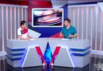"""BLV Quang Huy kỳ vọng một đội Châu Á vào vòng 2 World Cup 2018"""""""