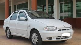 5 mẫu xe giá rẻ 'giật mình' chỉ dưới 100 triệu đồng