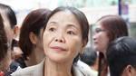Rầm rập thi vào lớp 6 trường nổi tiếng nhất ở Sài Gòn